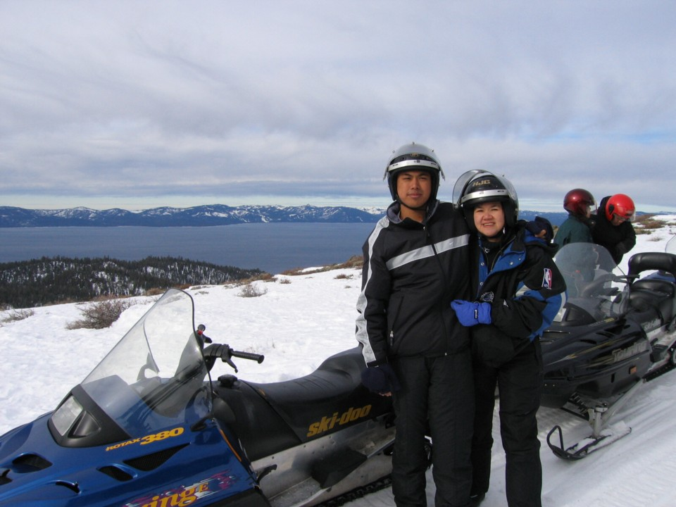 snowmobile11.jpg