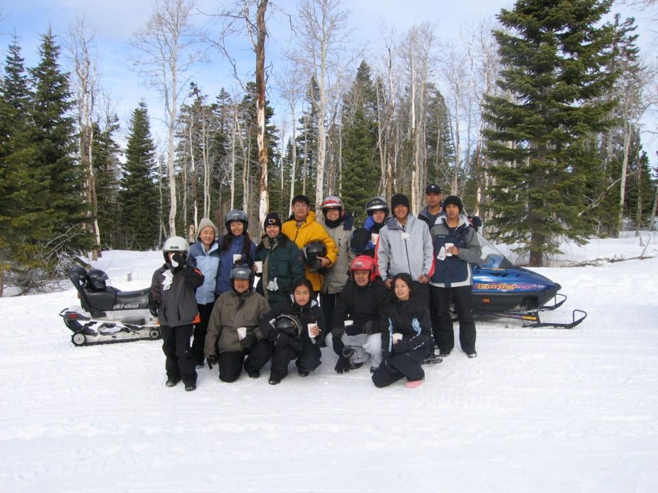 snowmobile19.jpg