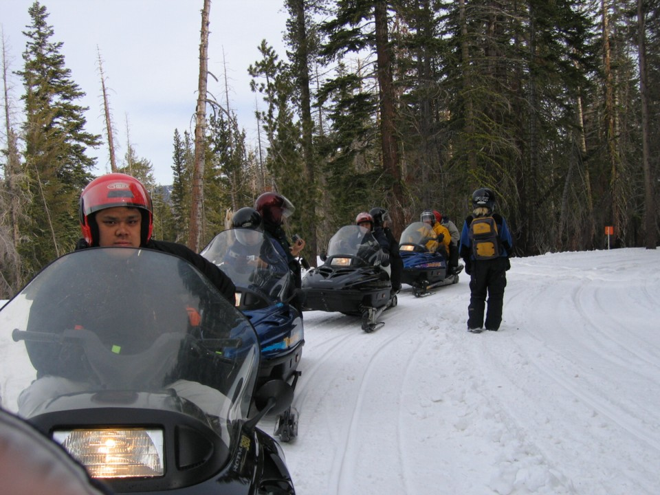 snowmobile8.jpg