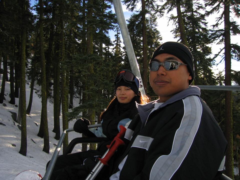 tahoe28.jpg